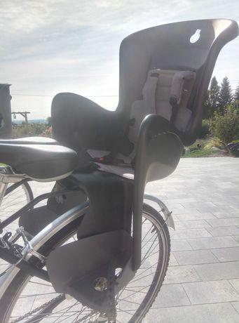 Foetlik rowerowy dla dziecka Okazja Tanio!