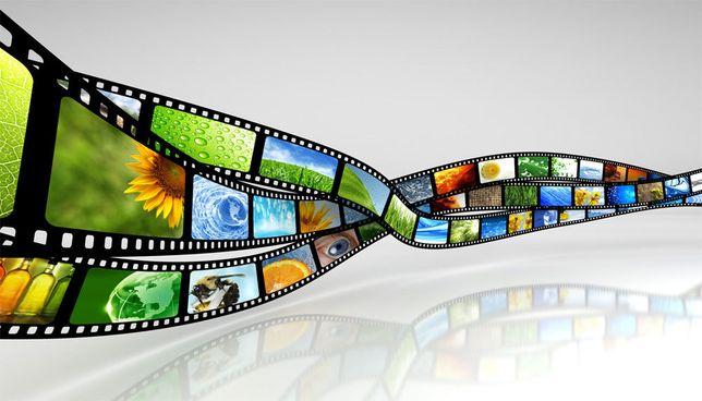 Видеосъемка услуги видеографа фотосъёмка