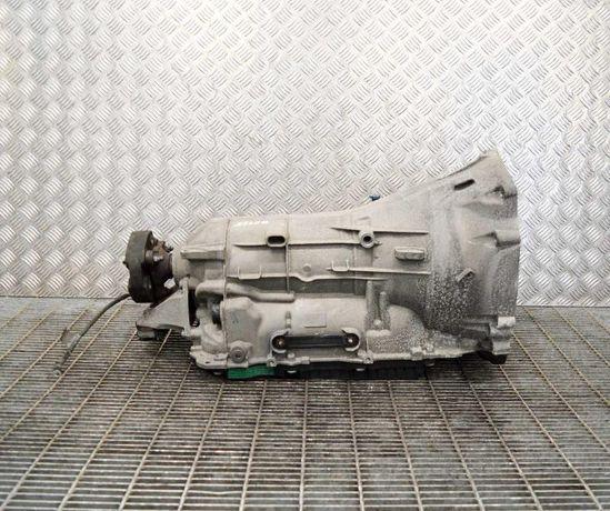 Коробка передач BMW F10 F11 2.0d 8HP45 АКПП БМВ Ф10 GA8HP45Z
