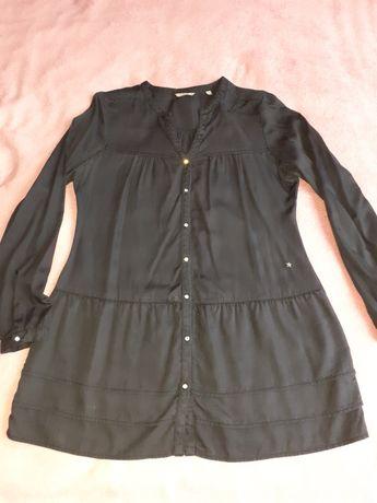 Рубашка туніка блуза для вагітних туника для беременных