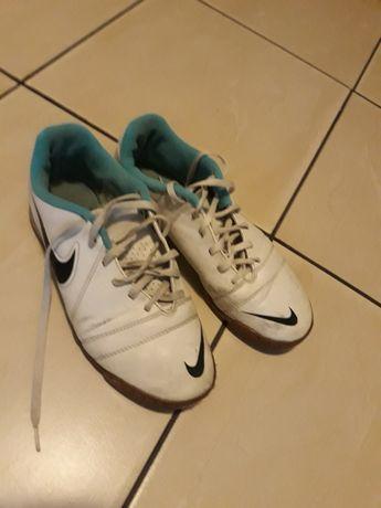 Buty halówki Nike