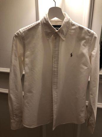 Ralph Lauren koszula