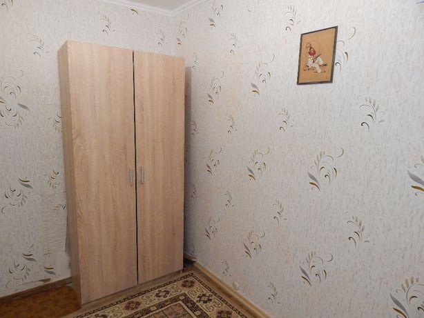 ОТ ХОЗЯИНА 2 комнатная квартира ЧИТАЕМ ОПИСАНИЕ Космонавтов от хозяйки