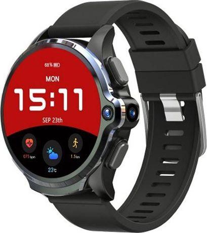 Smartwatch Roneberg R-PRO Czarny sim 32GB