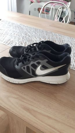 Buty Nike rozm. 36.5