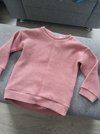 Bluza pikowana FF nowa 128