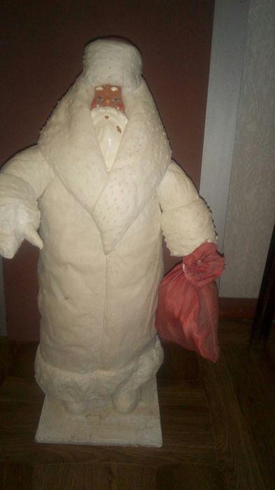 Продам Деда мороза Киев - изображение 1