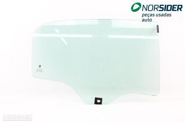 Vidro porta tras direita Fiat Grand Punto|05-12