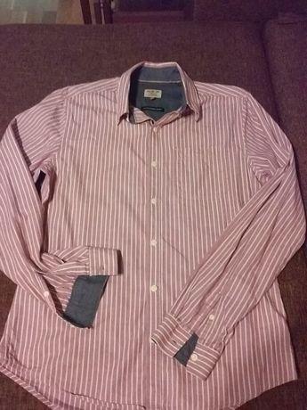Сорочка/Рубашка Next розмір S