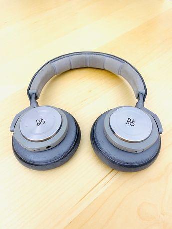 Auscultadores Bang Olufsen B&O H7 (Wireless)