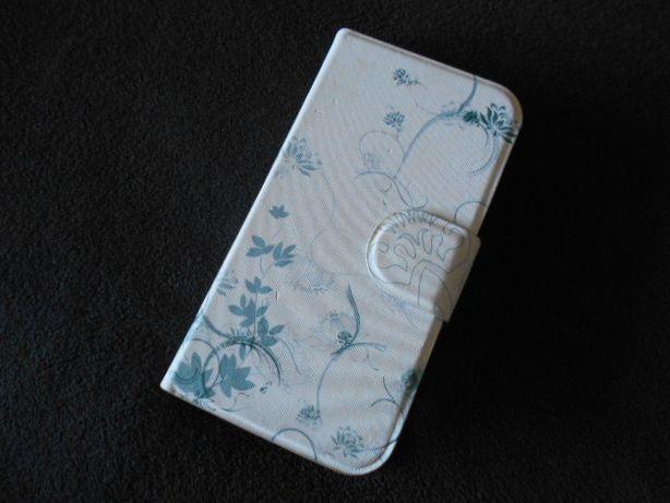 Capa Nokia C5-03