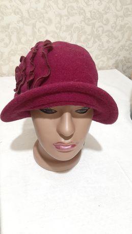 недорогие ,новые ,качественные шапки