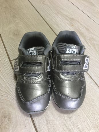 New balance 25 кроссовки кросівки