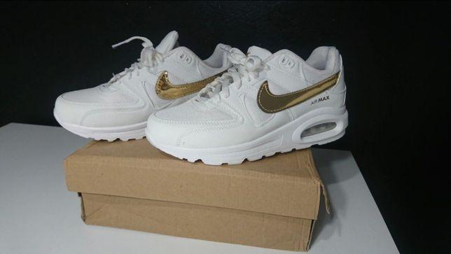 Nike airmax unisex