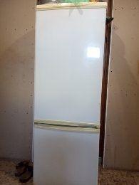 Продам холодильник Днепр 2.