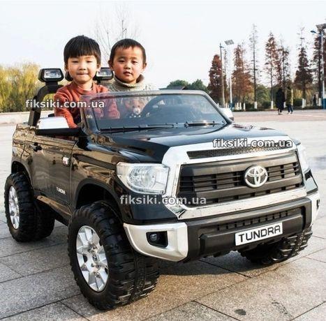 Двухместный детский электромобиль JJ2255EBLR-2, Дитячий електромобiль