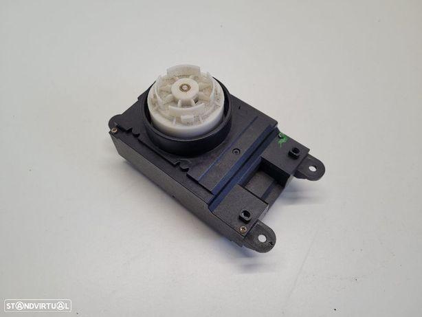 Joystick Regulador de radio BMW SERIE 5 E60 E61