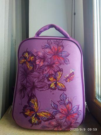 Рюкзак  фирмы zibi