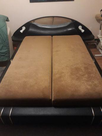 Sprzedam piękne łóżko
