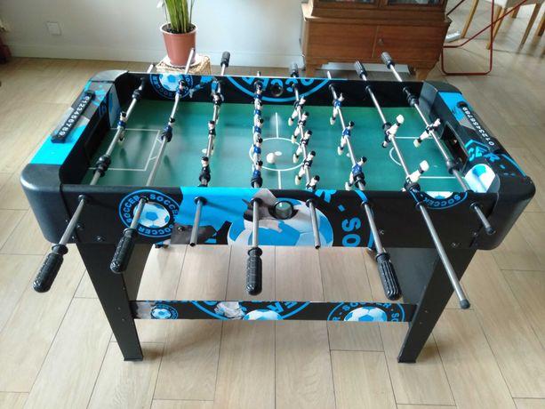 Stół do gry w piłkarzyki