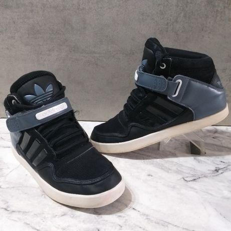 Adidas Originals AR 2.0 - roz.42 (26,5 cm)