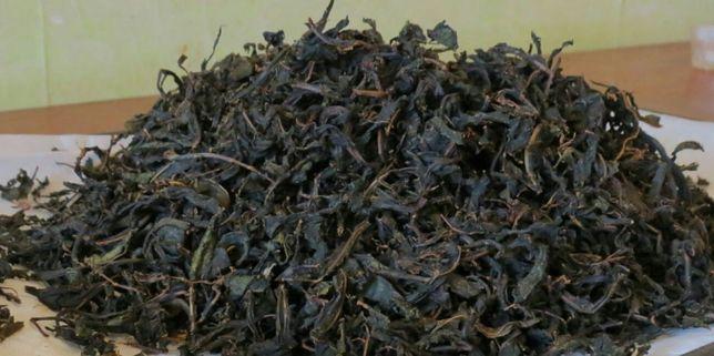 Иван чай(копорский).