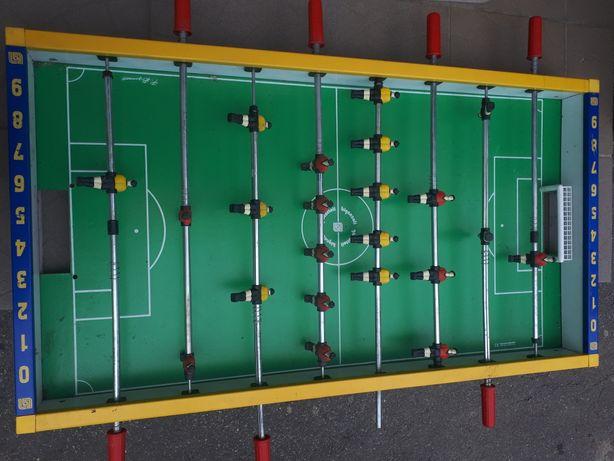 Настольный футбол 108x60 см