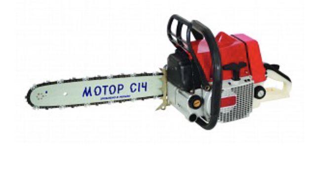 Мотор-Січ 270 запчастини