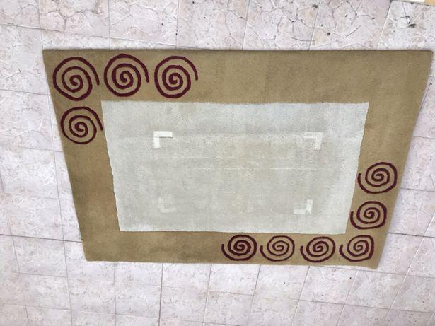Carpete 2X1.4