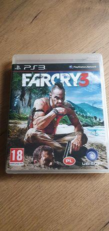 Farcry 5 ps3 Gliwice