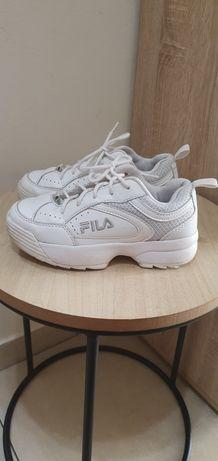 Adidasy Fila 31 19cm