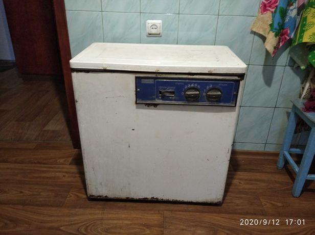 Продам стиральную машинку Волна-М 2000руб 0721625512