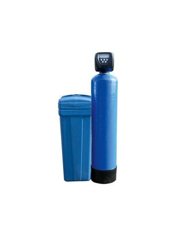 Фильтр комплексной очистки К-1054, фильтр для воды купить, K-10 Eco