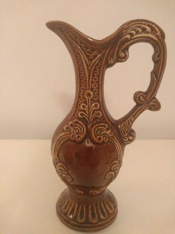 Ceramika, wazoniki PRL