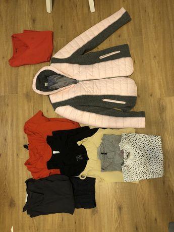 Zestaw ubrania rozmiar M