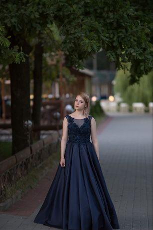 Продам праздничное, вечернее, выпускное платье,платье в пол