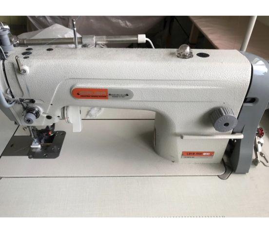 Швейные машины Siruba! Полное швейное оборудование  цеха ! Срочно
