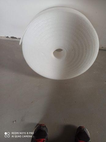 Taśma brzegowa /dylatacyjna 10 cm szerokość