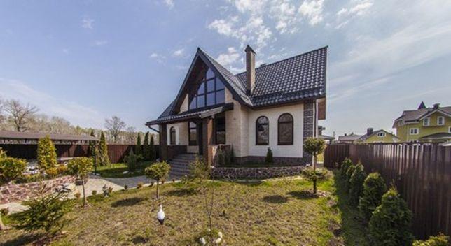 Новый дом, супер ремонт, ТОП продажа, срочно!