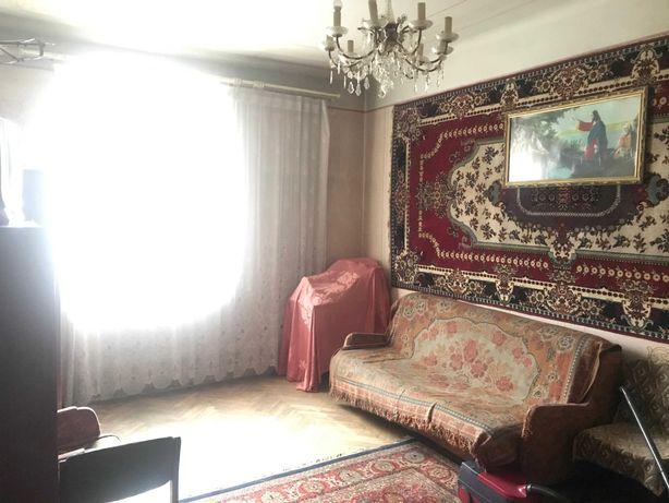 Продаж 2кім квартири на Донецькій в австрійському будинку