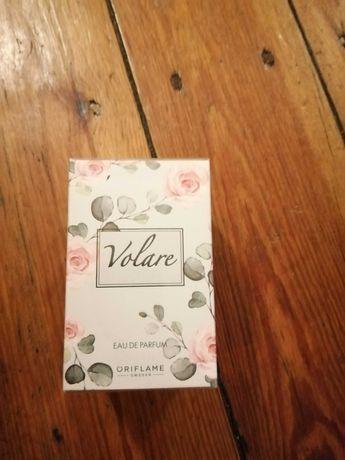 Woda perfumowana Volare