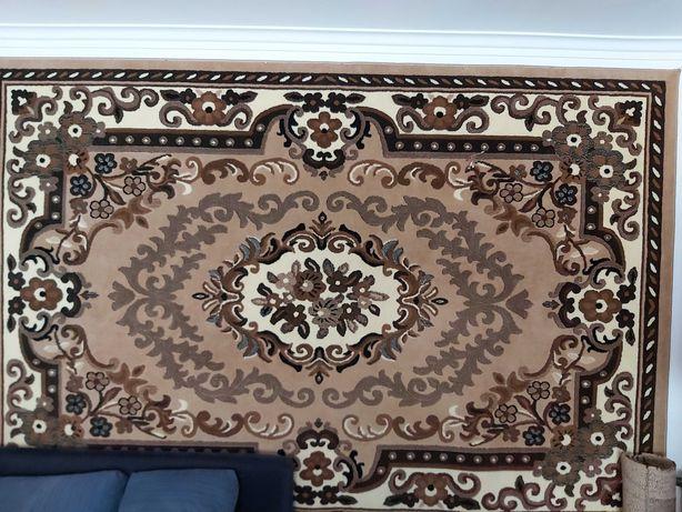 carpete tipo persa