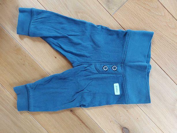 Newbie, spodnie, rozmiar 68