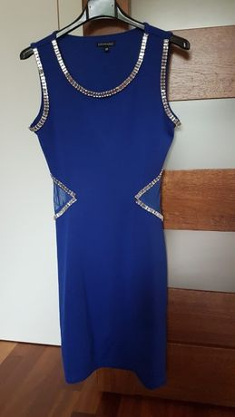 Sukienka firmy Top Secret rozmiar 36