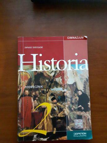 Podręcznik do historii 2 operon