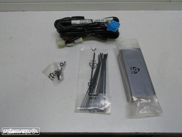 08E02SAA600A - Kit Bluetooth - Honda Civic/Jazz (Novo/Original)