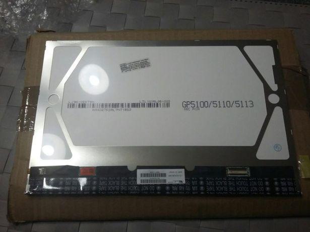 Wyświetlacz Samsung GALAXY TAB2 G5110/5110/5113