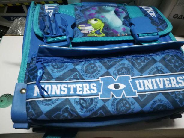 Школьный рюкзак  1-4 клас ортопед ЛивидацЫя остатков Супер цена Paso