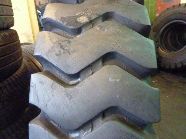 4x opona przemysłowa 14,00-24 14,00R24 CONTINENTAL 1175zł W1571