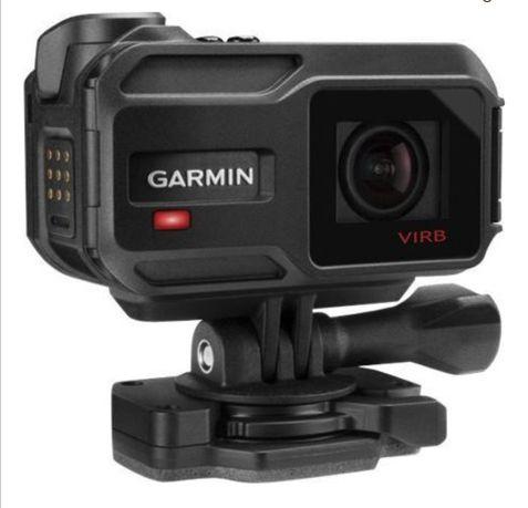 Kamera Garmin VIRBX